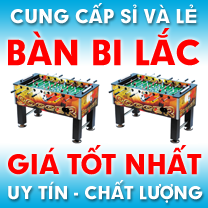 Bàn bi lắc